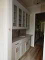 1611 Treehouse Ct, Lot 113 - Photo 14