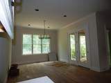 1611 Treehouse Ct, Lot 113 - Photo 18