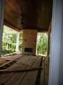 1611 Treehouse Ct, Lot 113 - Photo 20