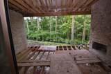 1611 Treehouse Ct, Lot 113 - Photo 41