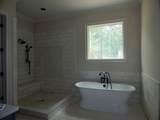 1611 Treehouse Ct, Lot 113 - Photo 8