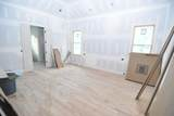 1611 Treehouse Ct, Lot 113 - Photo 44