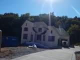 1593 Eastwood Drive, L 123 - Photo 2