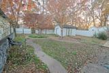 200 Forest Hills Dr - Photo 17