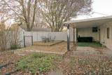 200 Forest Hills Dr - Photo 21