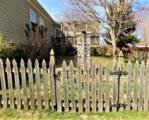1806 Covey Rise Ct - Photo 4