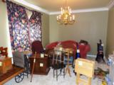 1806 Covey Rise Ct - Photo 7