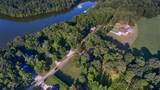 11 Lakeside Estates Road - Photo 1