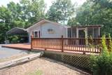475 Big Richland Dr - Photo 14