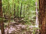 0 Deer Run Rd Lot 146 - Photo 6