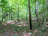 0 Deer Run Rd Lot 146 - Photo 7