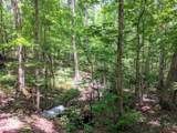 0 Deer Run Rd Lot 146 - Photo 8