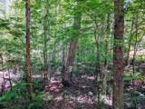0 Deer Run Rd Lot 146 - Photo 9