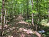 0 Deer Run Rd Lot 146 - Photo 10