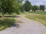 426 West Broad, Highway 70 - Photo 2