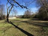 423 Gresham - Photo 3