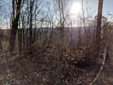0 Sunset Bluff Rd Lot 3 - Photo 17