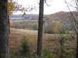 338 Grand View Cir - Photo 10