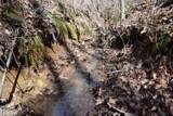 0 Dry Weakley Creek - Photo 13