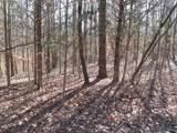 0 Leatherwood Dr - Photo 2