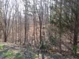 0 Leatherwood Dr - Photo 5