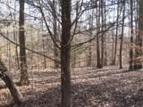 0 Leatherwood Dr - Photo 7