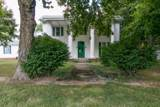 6048 Allensville Rd. - Photo 4