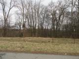 0 Shelbyville Mills Road - Photo 2