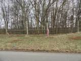 0 Shelbyville Mills Road - Photo 3
