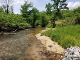 0 Hurricane Creek - Photo 2