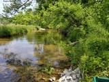 0 Hurricane Creek - Photo 3