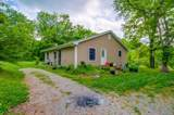 6752 Morgan Creek Rd - Photo 18