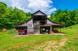 6752 Morgan Creek Rd - Photo 21