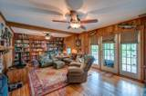 6752 Morgan Creek Rd - Photo 4