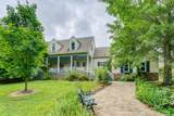 6631 Fannie Daniels Rd - Photo 4