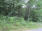 0 Deer Run Loop - Photo 3