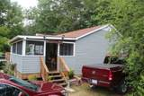 615 Rorie Hollow Rd - Photo 6