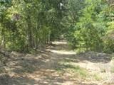 0 Box Hollow Road - Photo 10