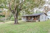 3551 Muckle Branch Rd - Photo 48