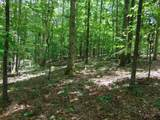 0 Pine Lake Rd, Lot #37 - Photo 4