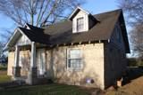 4162 Murfreesboro Pike - Photo 12