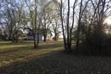4162 Murfreesboro Pike - Photo 10