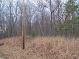 0 Keith Springs Mtn Rd - Photo 2