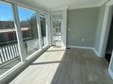 303 S Main St - Photo 11