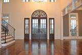 1472 Witherspoon Dr. (#39) - Photo 2
