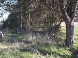 2145 Palmetto Cemetery Rd - Photo 12