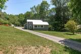 159 Ussery Rd - Photo 2