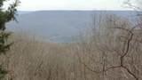 170 Laurel Point Ln - Photo 24