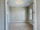 2388 Fairchild Circle   #196 - Photo 27