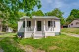 5518 Sycamore St - Photo 2